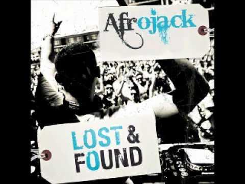 Afrojack - Die Hard