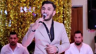 Adita Albanezu si Formatia Dragutii - Ma asteapta lautarii LIVE 2018