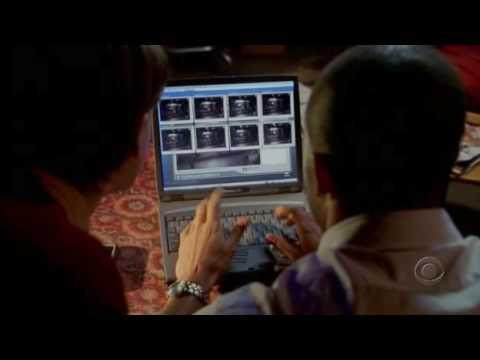 Download Criminal Minds Season 1 Episode 1 - Clip 3