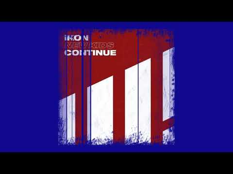 IKON -  Killing Me (Ringtone) [WITH DOWNLOAD LINK]