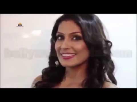 Bhojpuri Movie Loha Pahalwan ( 2016) PROMOTION Event | Super Star Pawan Singh | Payas Pandit