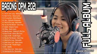 Bagong OPM Ibig Kanta 2020 Playlist - Juris Fernandez, Kyla, Angeline Quinto, Morissette