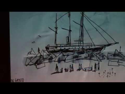 Storia&Narrazione - Shackleton - Nuovo Teatro Ariberto - Milano - 2017