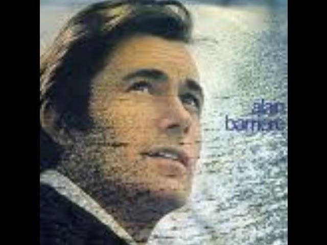 Fiori Bianchi Per Te Aznavour.Alain Barriere Vivro Chords Chordify