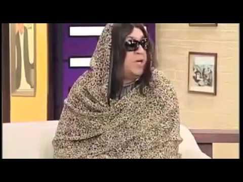 Download Hasb e Haal | Azizi as Meera| حسب حال| Dunya News