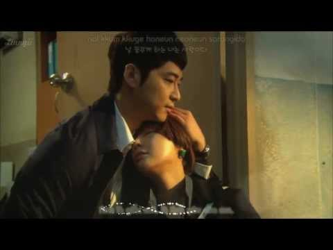 [Vietsub + Lyrics] You Are The Love - Seo In Young (Incarnation Of Money OST)