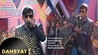 Video Dahsyat! Lagu Terbaru Dari Dadali 'Disaat Aku Pergi' [DahSyat] [10 Nov 2016] download MP3, 3GP, MP4, WEBM, AVI, FLV Desember 2017