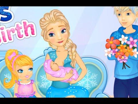Baby Games- Best Free Online Baby Games! - gamebaby.com