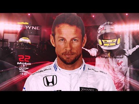 ESPECIAL FINAL DE TEMPORADA!!! F1 2016 - GP ABU DHABI 100%