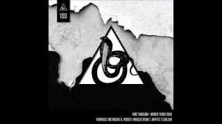 Mac Vaughn - Under Your Skin (JayFitz Remix)