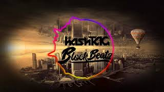 Teri Deewani - Pav Dharia - Remix | DJ HashTAG | BlockBeats