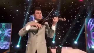 Azat Donmezow - Ay Dogan Chagy (2017)