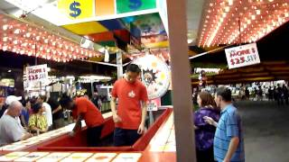 CNE Midway Games