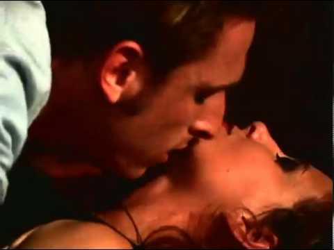 sex film porr video sex