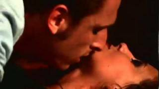 "Video ""The Sex Movie"" - Trailer download MP3, 3GP, MP4, WEBM, AVI, FLV Agustus 2017"