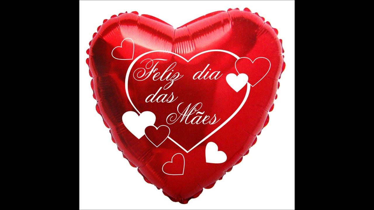 Mensagem Em Homenagem Ao Dia Das Mães