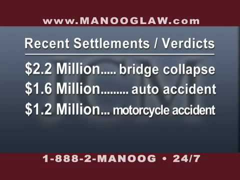 Hyannis Personal Injury Insurance Settlement Attorney MA Car Accident Lawyer Cape Cod Truck Accident