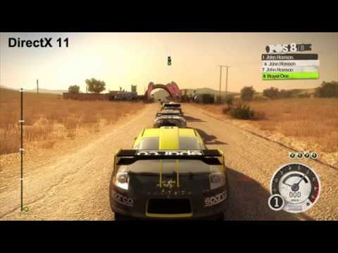 directx 11 for games free download
