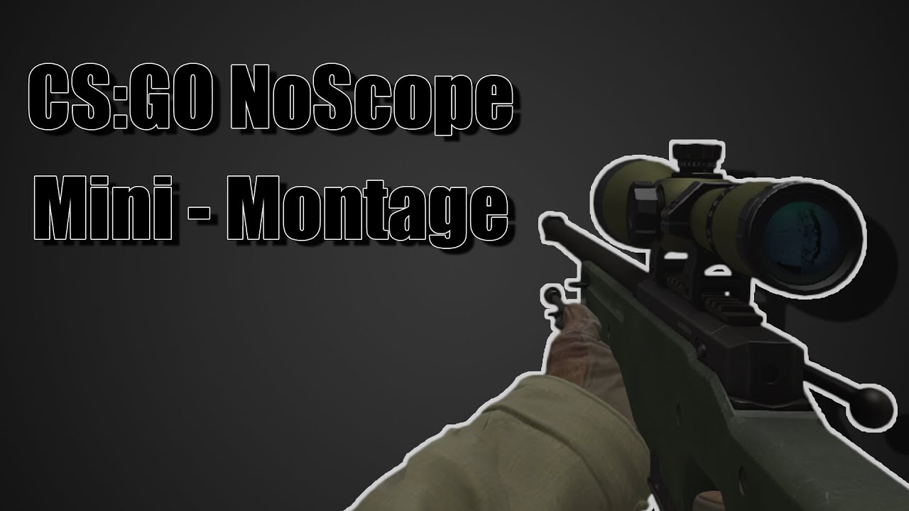 how to show your clan in csgo comp
