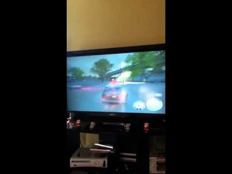 Mafia 2 suicide car jump