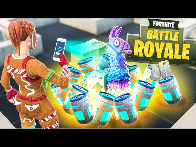 Fortnite: MODO CRIATIVO *tipo hacker* ‹ EduKof Games ›
