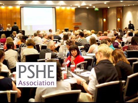 PSHE Association - education for life