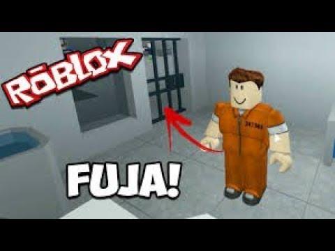 Como Atravessar Paredes No Prison Life V202 Sem Hack - youtube roblox hack prison life