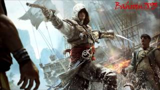 Assassin's Creed Black Flag - Into The Jungle HD
