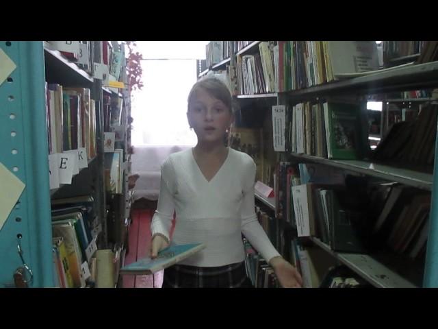 Изображение предпросмотра прочтения – ЕкатеринаШукшина читает произведение «Тучи» М.Ю.Лермонтова