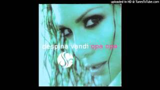 Despina Vandi - Opa Opa (Milk & Sugar Club Mix)