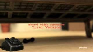 Video Robot Chicken - TAK'N Trailer (Taken Parody) download MP3, 3GP, MP4, WEBM, AVI, FLV Agustus 2018