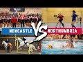 Stan Calvert Cup 2018 | NSU/TV