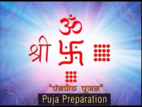 How to do Satyanarayan Puja - Must See