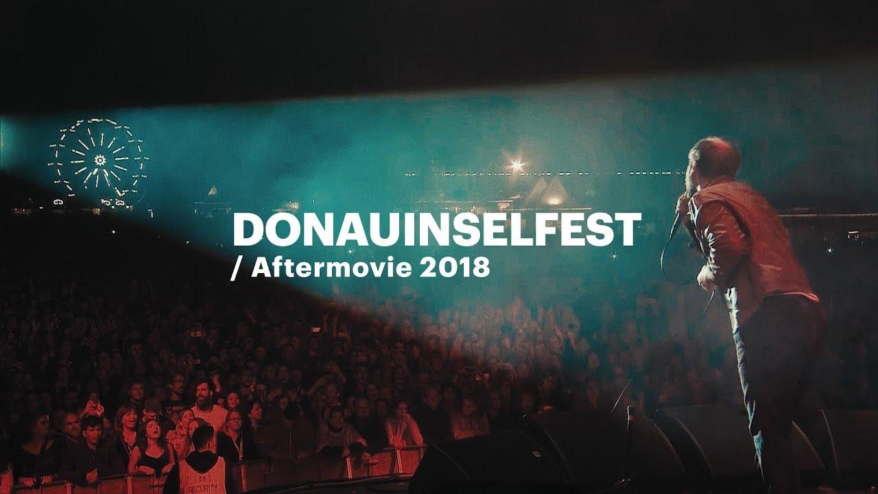Donauinselfest 2020 In Wien Programm Lineup Anreise U1 U6 Parken
