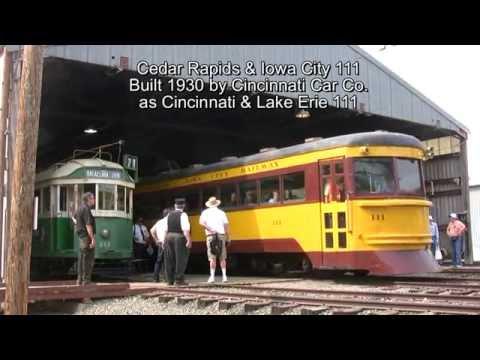 Western Railway Museum Members Day 2015