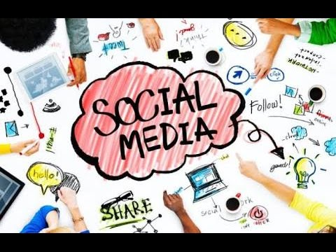 reasons for and against social media censorship essay quickie  3 reasons for and against social media censorship essay quickie