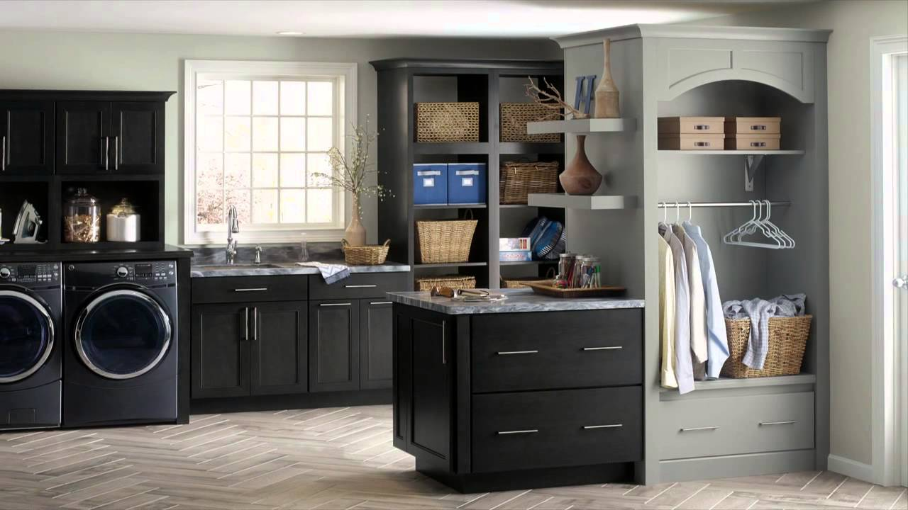 Whatu0027s New For 2016 | Schrock Cabinets