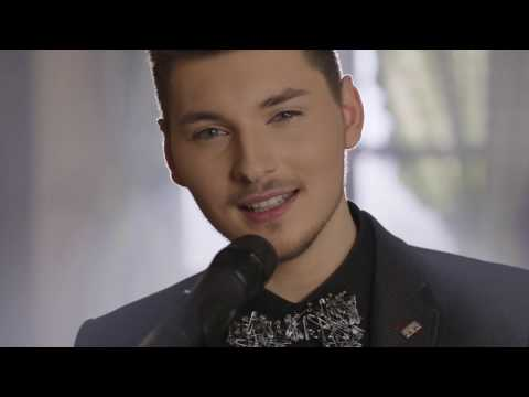 Igor Gmitrovic - Izvor ljubavi - Official Video (2017)