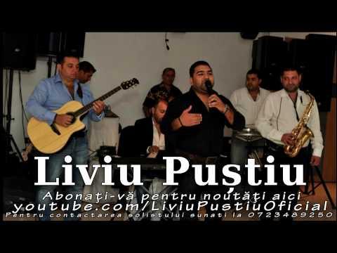 Liviu Pustiu - Ce prieten sincer si cu suflet bun ( Audio @ Live ) 2015