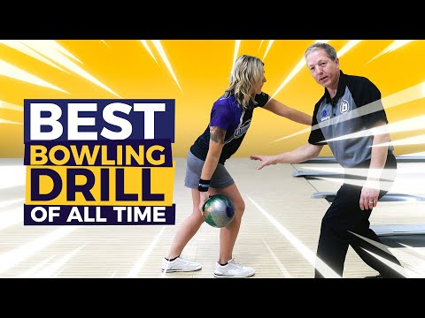 The Best Bowling