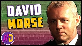 Who's That Actor? David Morse (That Guy #2)
