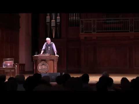 "Bill McKibben Admits Anti-Fossil Fuel Agenda ""Not Completely Popular"" with Democrats"