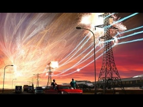WHAT WOULD STILL BE WORKING AFTER AN EMP ATTACK?