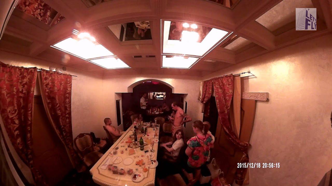 Корпоратив сауне ню фото фото 562-109