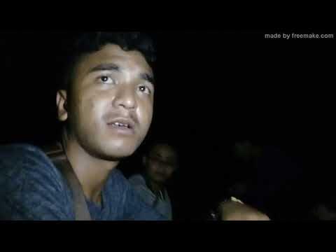 Paranormal Activity Episode 3 - Kolam Renang Angker Skygarden Bukit Gombel Semarang