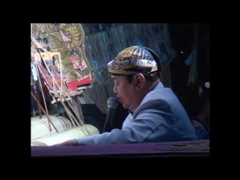 Ki Anom Suroto Semar Mbangun Khayangan dalam Tungguk Tembakau 2016 |  Mp3 Download