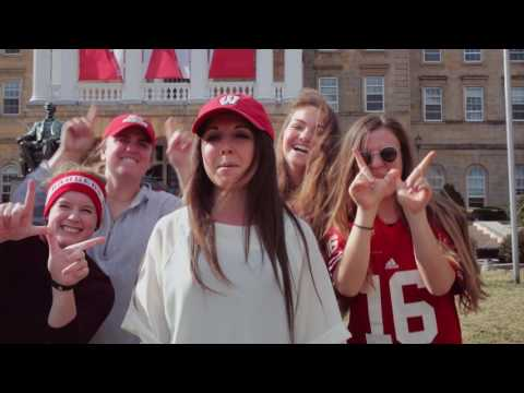 University of Wisconsin- Madison- Rokerthon 3 Submission