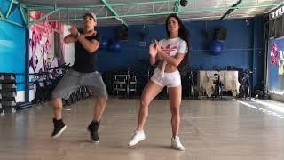 Baixar Provocar - Lexa Feat. Gloria Groove COREOGRAFIA Pabinho