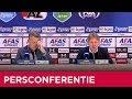 Video Gol Pertandingan AZ Alkmaar vs Ado Den Haag