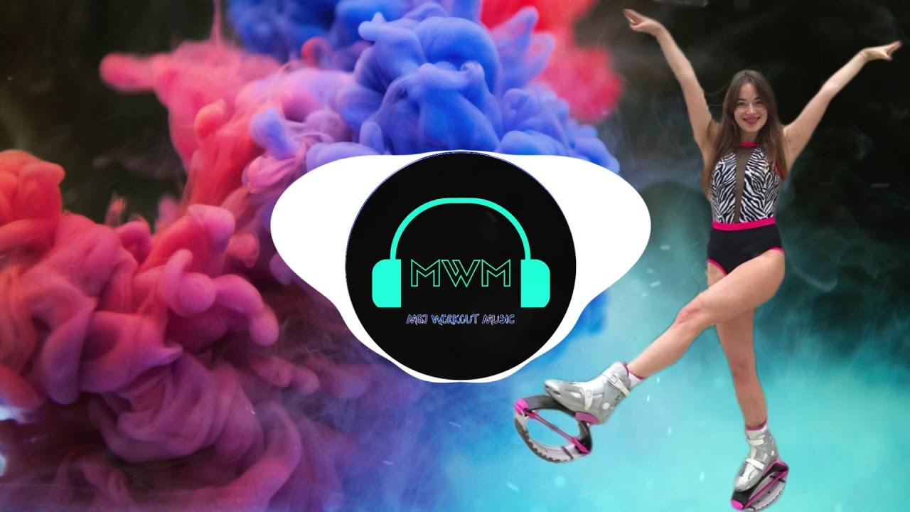 MGJ Workout Music - Lada's Workout Mix #29